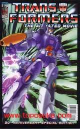 AnimeMovie_2.jpg