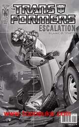 Escalation_1A_B&W