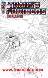 Escalation_6A_IN