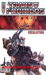 Escalation_6B.jpg